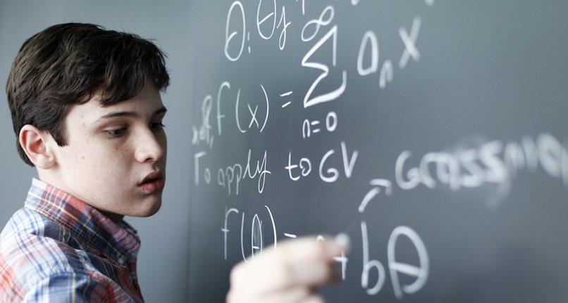 Cuoc song cua nhung nguoi co IQ cao hon Einstein-Hinh-3