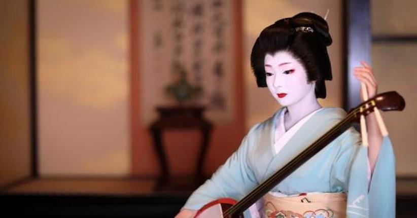 Bi mat ve qua trinh kho luyen cua Geisha Nhat Ban-Hinh-10