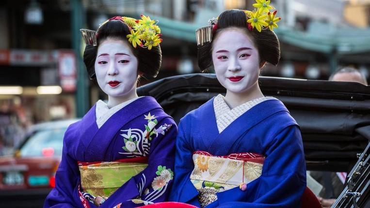 Bi mat ve qua trinh kho luyen cua Geisha Nhat Ban-Hinh-11