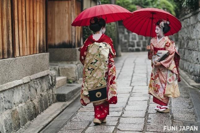 Bi mat ve qua trinh kho luyen cua Geisha Nhat Ban-Hinh-4