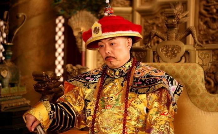 Su that ve chuyen tinh ai cua hoang de Khang Hy-Hinh-10