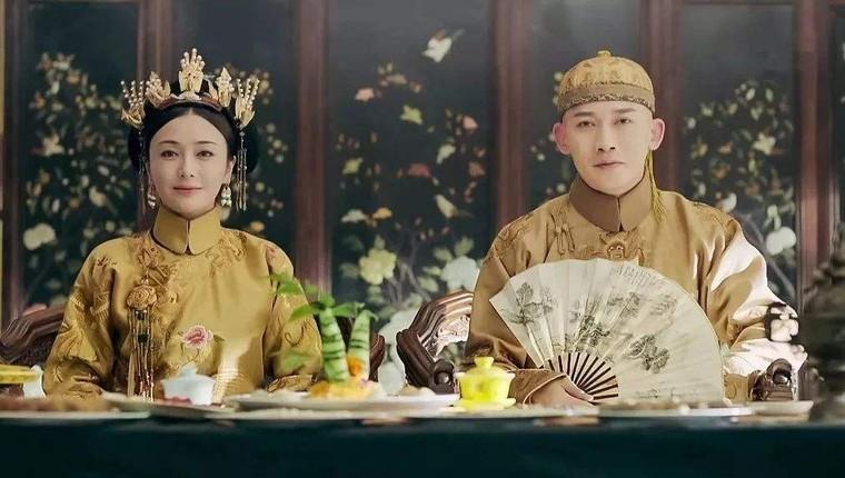 Su that ve chuyen tinh ai cua hoang de Khang Hy-Hinh-2