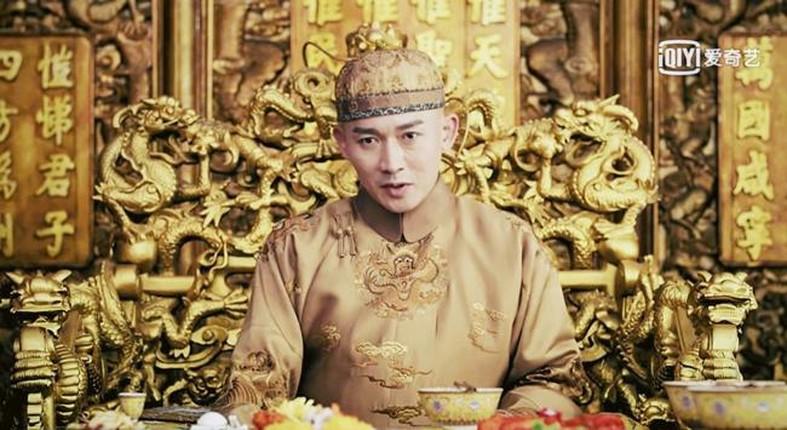 Su that ve chuyen tinh ai cua hoang de Khang Hy-Hinh-5