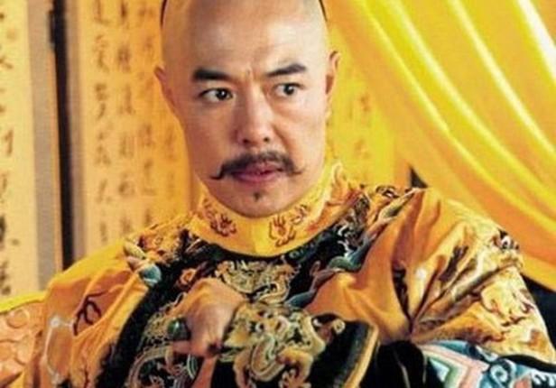 Su that ve chuyen tinh ai cua hoang de Khang Hy-Hinh-6