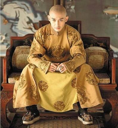 Su that ve chuyen tinh ai cua hoang de Khang Hy-Hinh-7