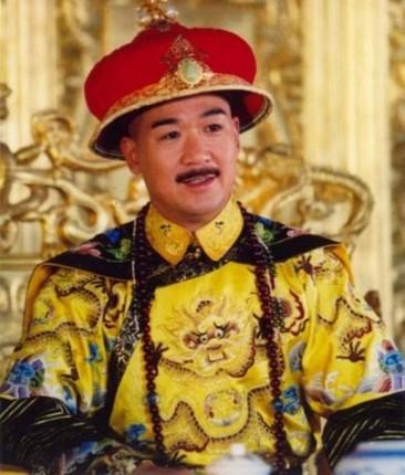 Su that ve chuyen tinh ai cua hoang de Khang Hy-Hinh-8