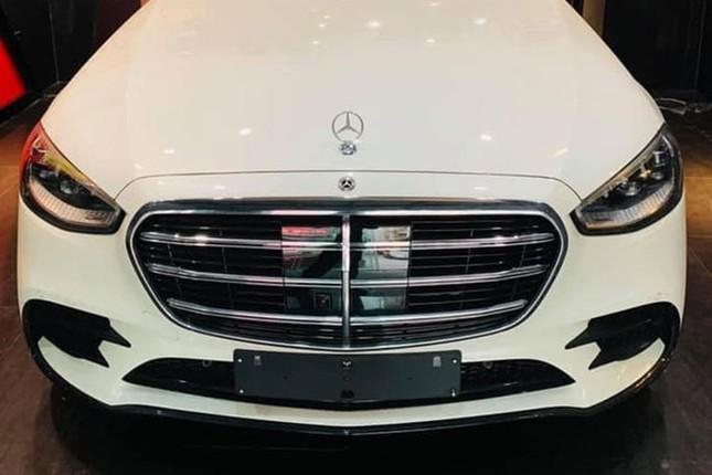 Dai gia lan dot bien Quang Ninh chi 26 ty dong rinh ve cap Mercedes-Hinh-16