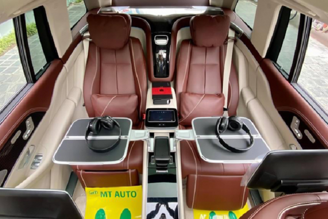 Dai gia lan dot bien Quang Ninh chi 26 ty dong rinh ve cap Mercedes-Hinh-6