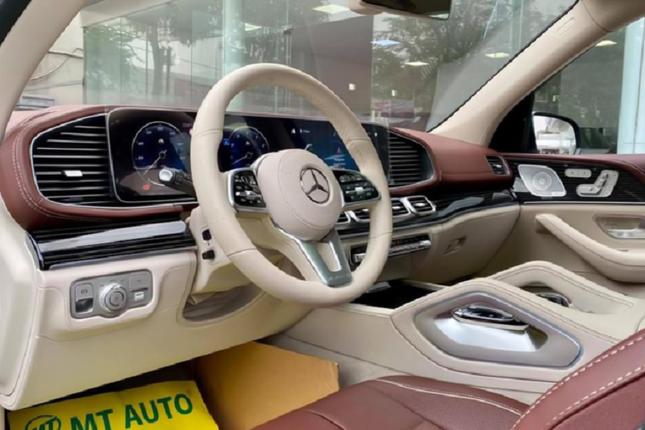 Dai gia lan dot bien Quang Ninh chi 26 ty dong rinh ve cap Mercedes-Hinh-7