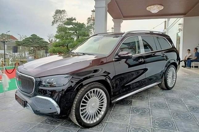 Dai gia lan dot bien Quang Ninh chi 26 ty dong rinh ve cap Mercedes-Hinh-8