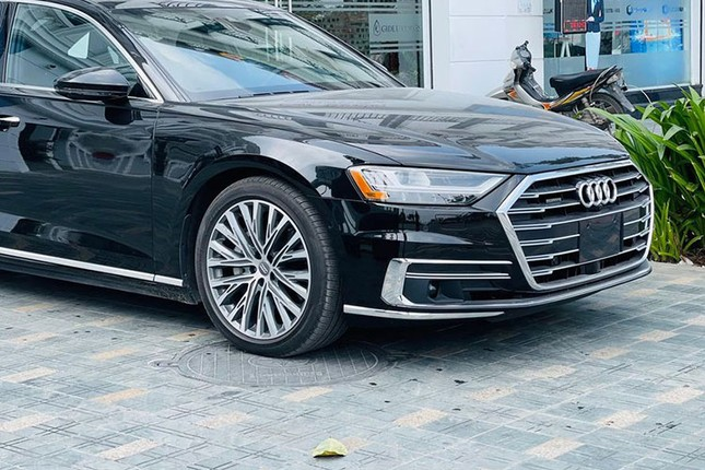 Chi tiet Audi A8L 2021 hon 7 ty dong-Hinh-2