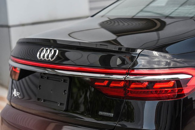 Chi tiet Audi A8L 2021 hon 7 ty dong-Hinh-3