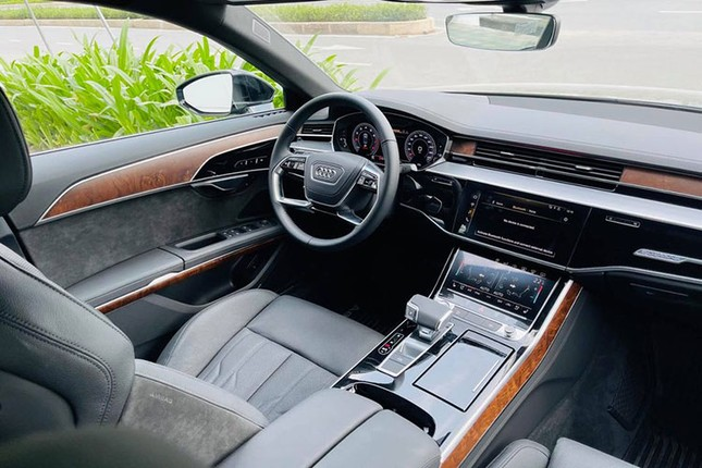 Chi tiet Audi A8L 2021 hon 7 ty dong-Hinh-4