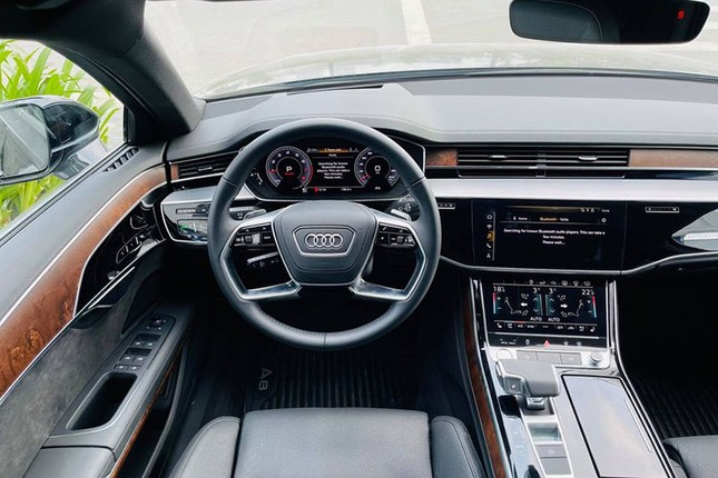 Chi tiet Audi A8L 2021 hon 7 ty dong-Hinh-5