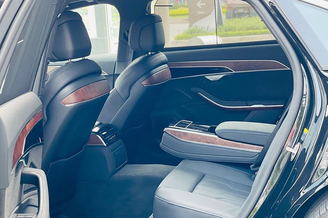 Chi tiet Audi A8L 2021 hon 7 ty dong-Hinh-6