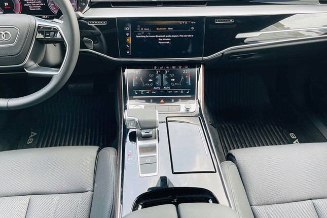 Chi tiet Audi A8L 2021 hon 7 ty dong-Hinh-7