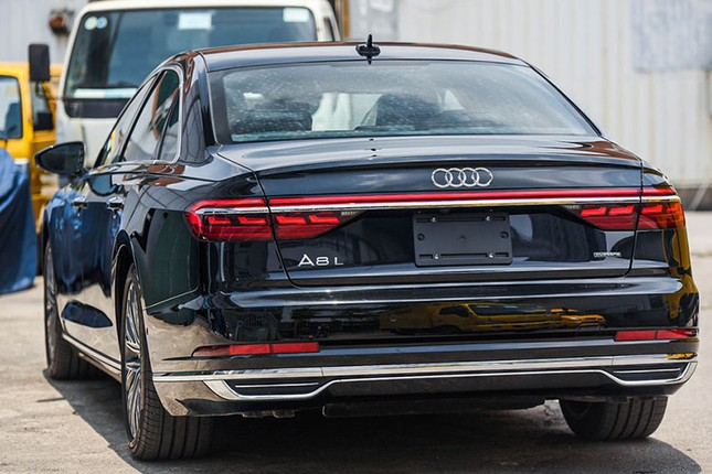 Chi tiet Audi A8L 2021 hon 7 ty dong-Hinh-8
