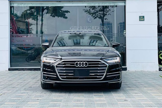 Chi tiet Audi A8L 2021 hon 7 ty dong-Hinh-9