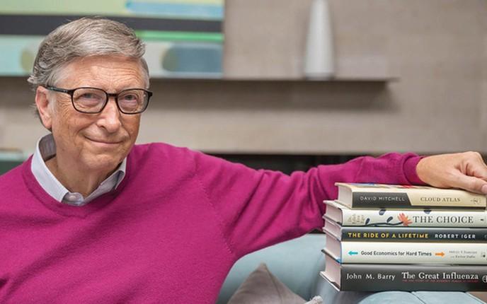 Vo chong sieu ty phu Bill Gates vua ly hon co khoi tai san khung the nao?-Hinh-12