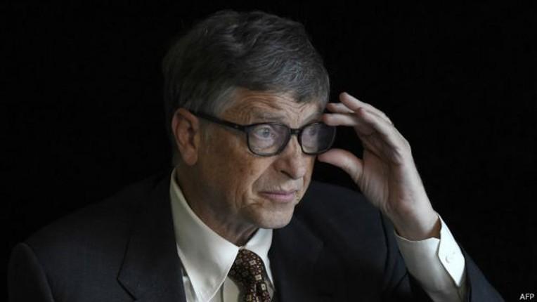 Vo chong sieu ty phu Bill Gates vua ly hon co khoi tai san khung the nao?-Hinh-13