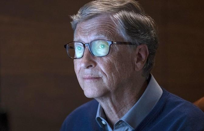 Vo chong sieu ty phu Bill Gates vua ly hon co khoi tai san khung the nao?-Hinh-3