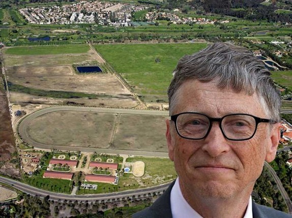 Vo chong sieu ty phu Bill Gates vua ly hon co khoi tai san khung the nao?-Hinh-8