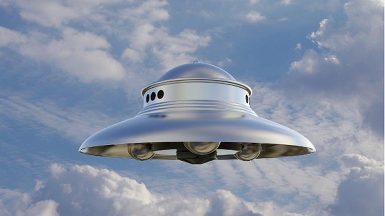 Nha khoa hoc tiet lo van toc kinh hoang cua UFO-Hinh-10