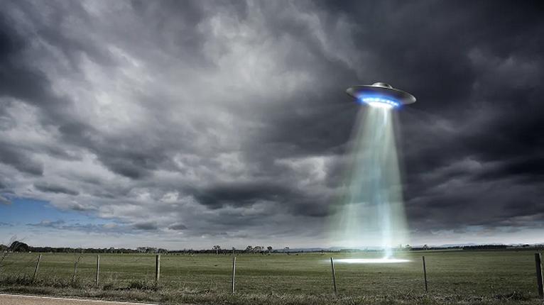 Nha khoa hoc tiet lo van toc kinh hoang cua UFO-Hinh-11