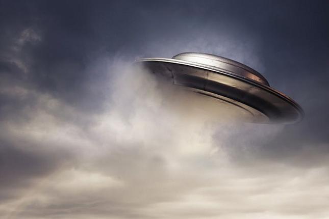 Nha khoa hoc tiet lo van toc kinh hoang cua UFO-Hinh-12