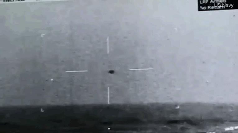 Nha khoa hoc tiet lo van toc kinh hoang cua UFO-Hinh-2