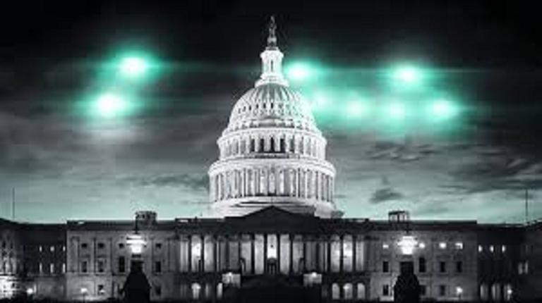 Nha khoa hoc tiet lo van toc kinh hoang cua UFO-Hinh-3