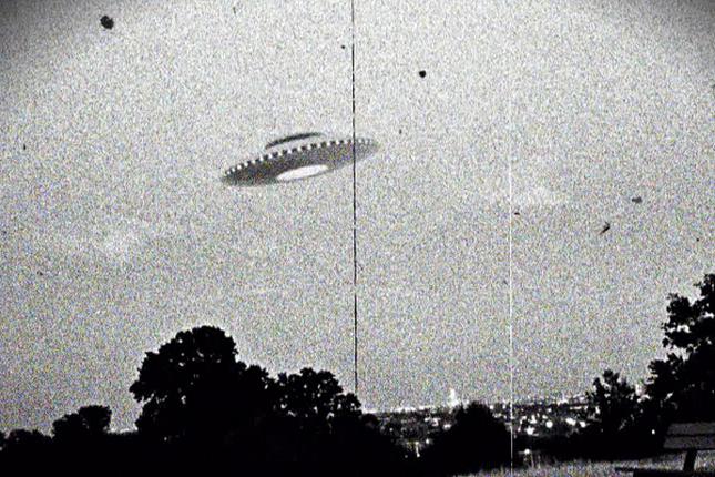 Nha khoa hoc tiet lo van toc kinh hoang cua UFO-Hinh-4