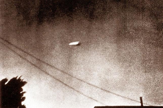 Nha khoa hoc tiet lo van toc kinh hoang cua UFO-Hinh-5