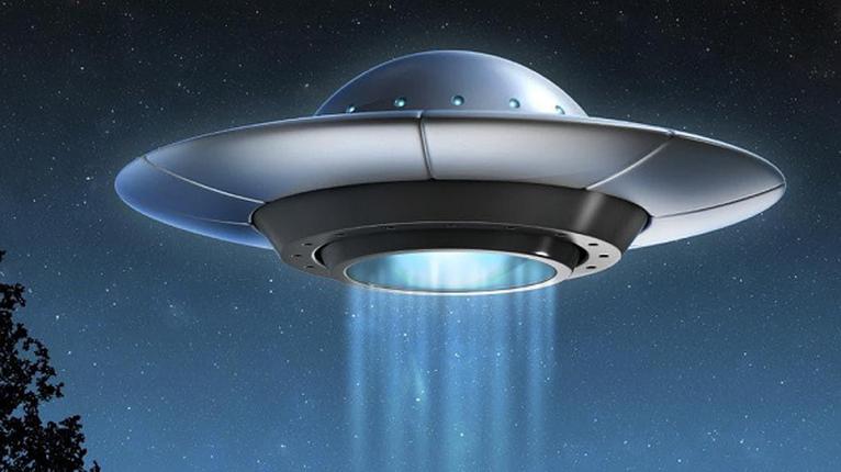 Nha khoa hoc tiet lo van toc kinh hoang cua UFO-Hinh-6