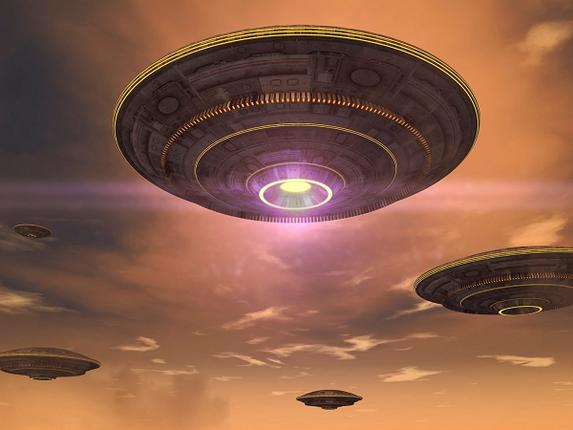 Nha khoa hoc tiet lo van toc kinh hoang cua UFO-Hinh-7