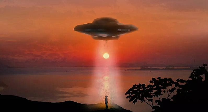 Nha khoa hoc tiet lo van toc kinh hoang cua UFO-Hinh-8