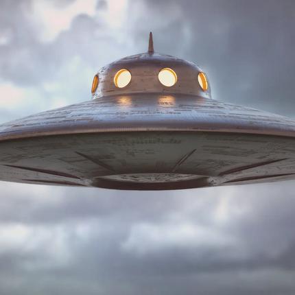 Nha khoa hoc tiet lo van toc kinh hoang cua UFO-Hinh-9