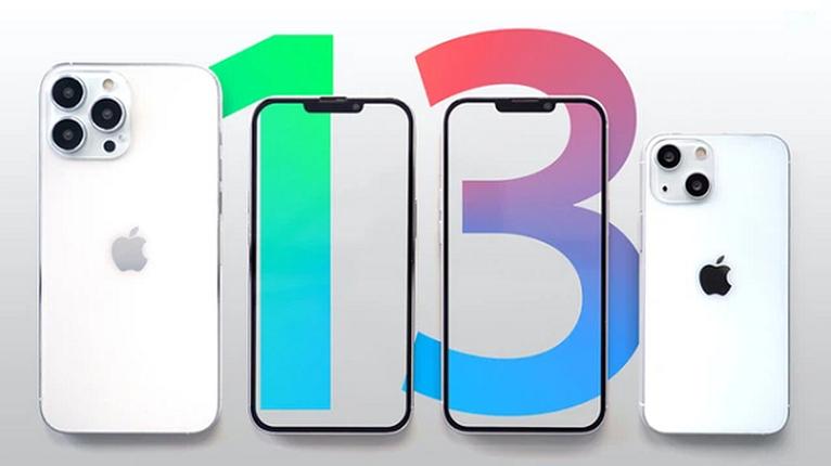 Nhung diem tru cua dien thoai iPhone 13-Hinh-2