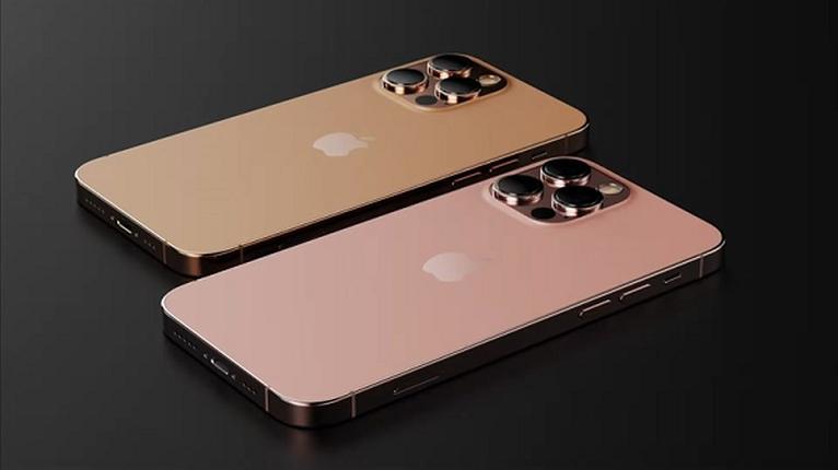 Nhung diem tru cua dien thoai iPhone 13-Hinh-5