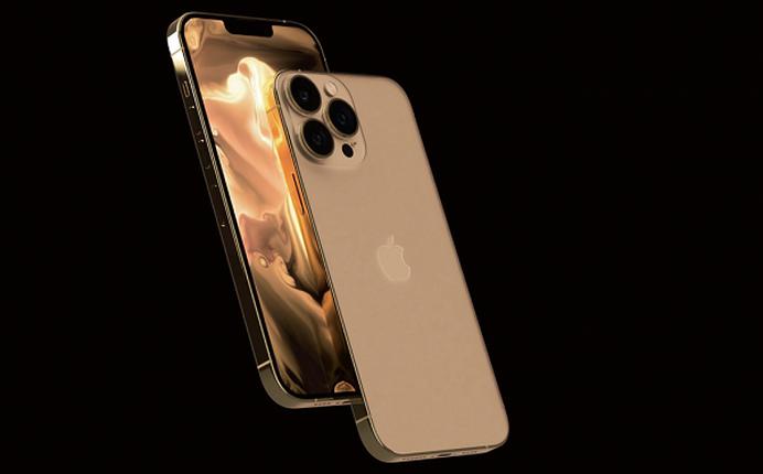 Nhung diem tru cua dien thoai iPhone 13-Hinh-7