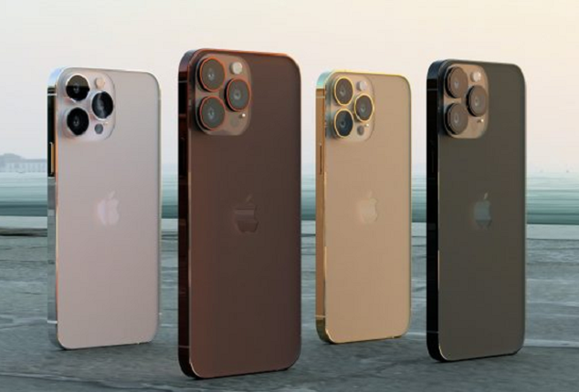Nhung diem tru cua dien thoai iPhone 13-Hinh-9