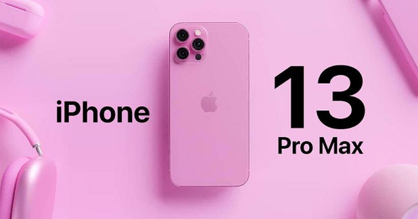 Can canh iPhone 13 mau hong keo ngot dang hot-Hinh-10