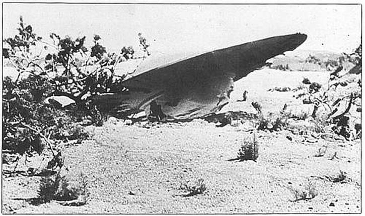 Nhung dia diem UFO do bo khi den Trai dat-Hinh-10