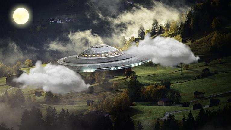 Nhung dia diem UFO do bo khi den Trai dat-Hinh-13