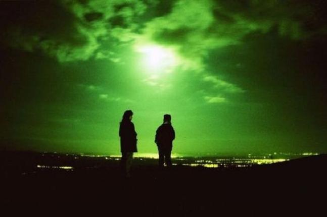 Nhung dia diem UFO do bo khi den Trai dat-Hinh-4