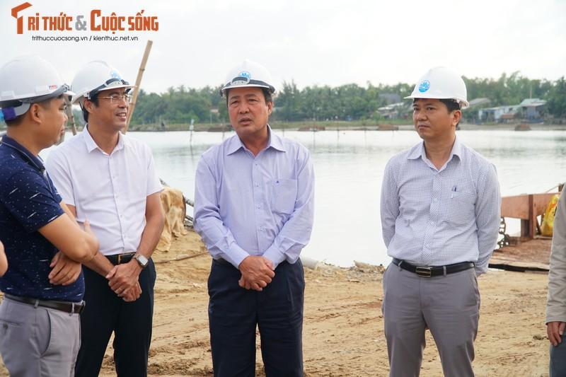 Duong ven bien dep nhat Quang Nam ket noi san bay Chu Lai-Hinh-4